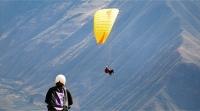 paragliding-f