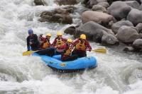 river-rafting-f