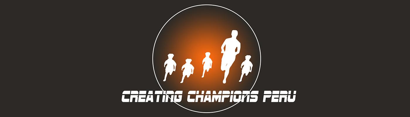 Creating Champions Peru